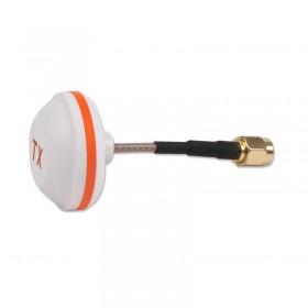 5.8GHz Mushroom antenna (TX)