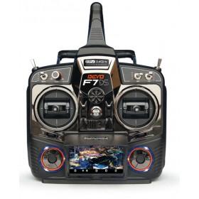 Radio DEVOF7DS