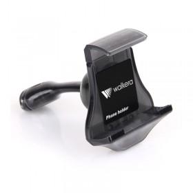 Phone holder B for radio DEVO 4, DEVO 7E, DEVO 6/6S
