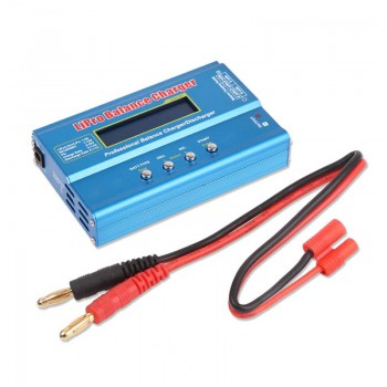 Balance Charger for TALI H500