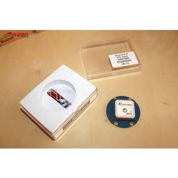 GPS/Glonass module for Walkera Scout X4