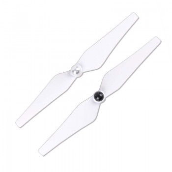 Propellers for TALI H500, Scout X4