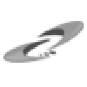 Receiver (DEVO-RX707 CE) for Scout X4