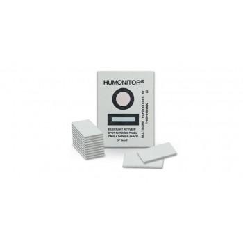 Anti-Fog Inserts for GoPro camera