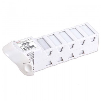 Li-po battery (22.2V, 5400mAh) for TALI H500