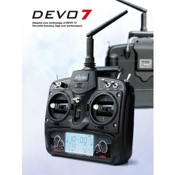 Radio DEVO 7