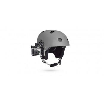 Side mount for GoPro camera