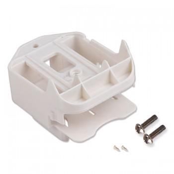 Camera holder (for DV-04) - Walkera QR X350