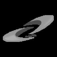 Безоловен тинол тип SN100C - SnCu0,7Ni - 0,5 mm