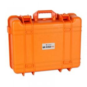 Water proof  case for Walkera QR X350 PRO