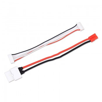 Charger cable for TALI H500