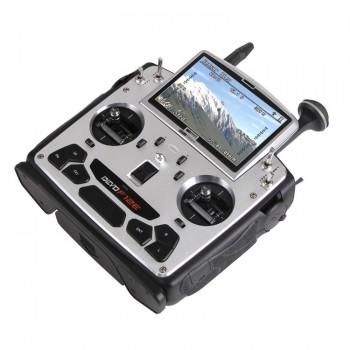Radio DEVO F12E