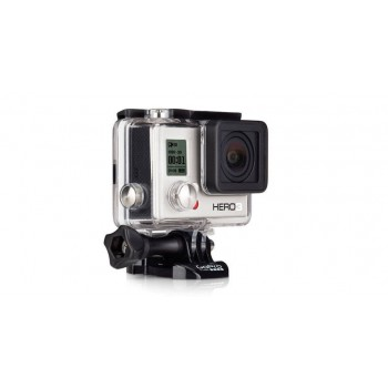 GoPro HERO3 White edition камера