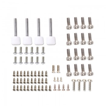 Screw set for Walkera QR X350 PRO