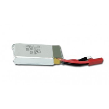 Литиево-полимерна батерия (3,7 V, 600 mAh) - Walkera QR W100S
