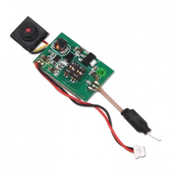 Предавател TX5805 CE - Walkera QR W100S
