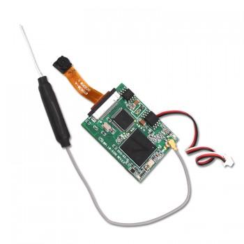 WiFi модул - Walkera QR W100S