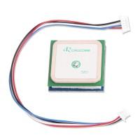 GPS модул - Walkera QR X350