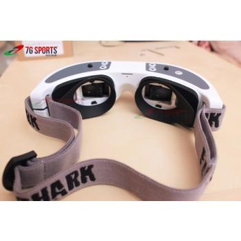FatShark Dominator HD FPV goggles