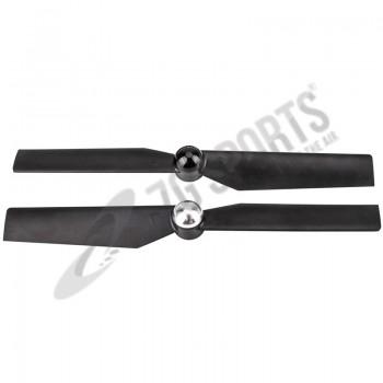 Propellers for Walkera RUNNER 250