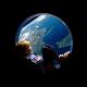 НА ЖИВО:Вижте Земята от Международната космическа станция